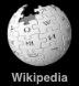 Wikipedia for iPhone : undoubtedly the best application so far !