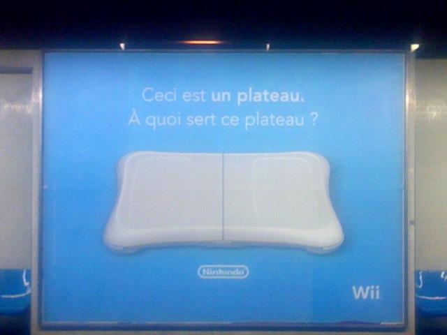 Le prochain carton de Nintendo !